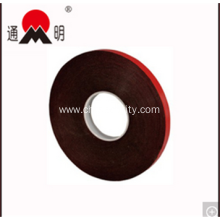 Red Film High Quality Foam Tape